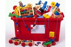 Scambio di libri e giocattoli nel giorno della Befana: l'iniziativa del M5S