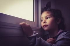 Covid, due progetti di prevenzione e consulenza rivolti ai genitori