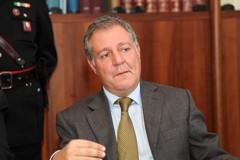 Corruzione tra i giudici, Savasta chiede di lasciare la magistratura