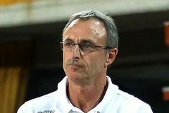 Basket Corato, Giulio Cadeo confermato head coach