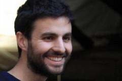 Premio MigrArti, a Venezia la proiezione del corto di Giuseppe Tandoi
