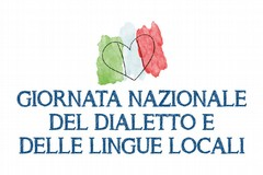 Anche a Corato si celebra la giornata nazionale del dialetto