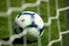 Quattordicenne di Corato aggredito allo stadio perché tifava Inter