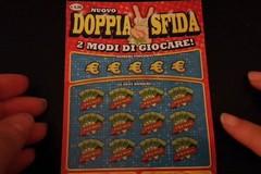 La dea bendata bacia Corato, vinti mezzo milione di euro