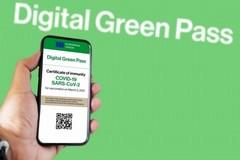 Obbligo Green Pass, come recuperarlo e una app per verificarlo