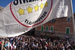 "Piazza XI Febbraio, M5S: ""Il sindaco riferisca in consiglio"""
