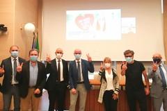 #facciamolotutti, la prevenzione da Hiv passa dai social