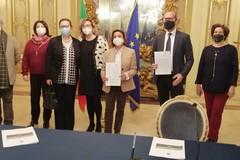 Tossicodipendenza, dal contrasto alla prevenzione: nasce l'Intesa operativa tra ASL Bari e Prefettura