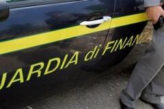 Bombole di Gpl contraffatte, quattro arresti. Sigilli a un opificio di Corato