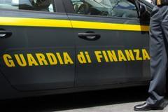 Politecnico di Bari nel mirino della Finanza 6 professori col doppio lavoro