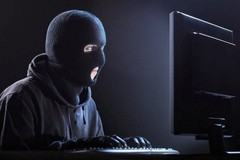 Pirata informatico individuato dalla Polizia Postale