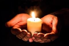 """Presente e speranza, oggi pomeriggio incontro con """"Vivere In"""""""
