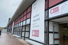 Scuole in sicurezza, da ASL Bari sedute dedicate ad operatori non ancora vaccinati
