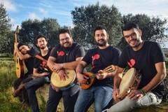"""Abracadanze Corato balla sulla musica de """"I mandatari"""""""