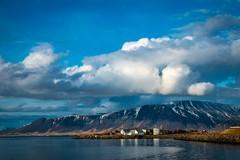 """Alla scoperta del """"Fascino e misteri della terra d'Islanda"""""""