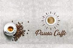 Pausa Caffè, al via il nuovo programma di CoratoViva.it coi protagonisti della vita cittadina