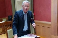 Il presidente Salerno ha rassegnato le dimissioni