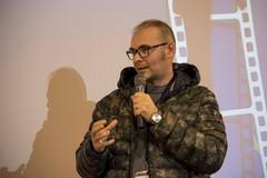 Michele Pinto trionfa negli Asia Web Awards come miglior regista internazionale