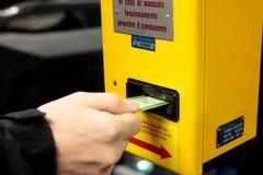 Nuove tariffe per i servizi di trasporto pubblico