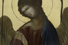 L'arte di Gregorio Sgarra vincitrice a Gravina