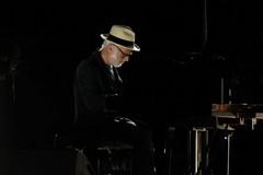Ludovico Einaudi e la sua musica incantano il Parco Nazionale dell'Alta Murgia