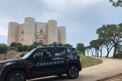 Ferragosto, servizi speciali dei Carabinieri forestali nel Parco dell'Alta Murgia