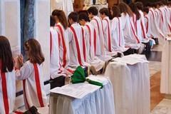 La 54^ Giornata Diocesana dei ministranti si celebra in streaming