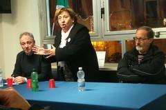Buoni propositi e speranze per la politica locale e nazionale con Forza Italia
