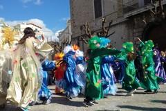 40° Carnevale coratino: la Pro Loco incontra i gruppi privati