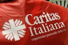 Buoni spesa, la Caritas: «Riconsegnati a tutti gli utenti»