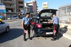 Arrestati due pusher: in un sottano di via Donizetti avevano la droga