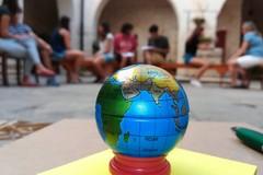 Corato città multietnica accoglie 1500 stranieri