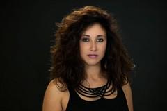 Isalba Bevilacqua: soprano, artista coratina si racconta attraverso i suoi successi