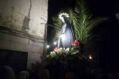 Settimana Santa, anche a Corato celebrazioni ma senza processioni