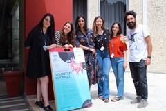 A Corato il  1° Forum AVIS giovani provinciale Bari