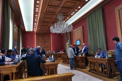 Crisi amministrativa, lunedì nuovo round in consiglio comunale