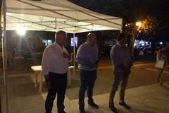 Nulla di fatto dopo il sesto consiglio comunale: la parola ad alcuni esponenti dell'opposizione