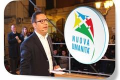 Bovino ai colleghi di opposizione: «Basta con attacchi gratuiti»