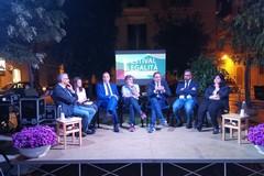 Festival della Legalità, l'intervista al dott. Giuseppe Gatti