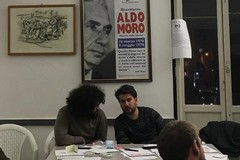 Attilio Di Girolamo nuovo segretario del Partito Democratico di Corato