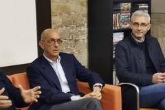 La Democrazia Cristiana secondo Marco Follini