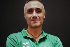 Basket Corato, esonerato coach Gesmundo