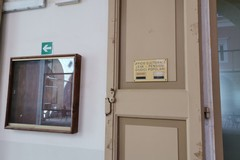Rilascio Carta d'identità e Tessera Elettorale, uffici aperti anche nei weekend
