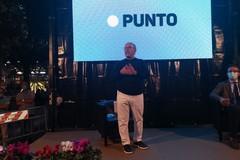 Covid, Perrone: «Sono negativo al tampone»