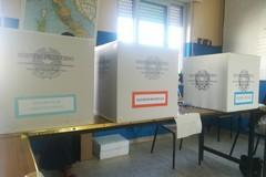 Elezioni 2020, l'affluenza alle urne