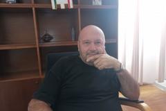 Elezioni, Malcangi (Sud al Centro): «Complimenti ai vincitori. Ora occorre passare dalle parole ai fatti»