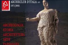Nominato il comitato tecnico scientifico dell'Archeclub di Corato
