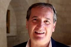 Nasce il Comitato Regionale Archeoclub, fra i componenti il Consigliere Nazionale coratino Michele Iacovelli