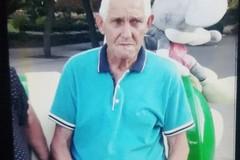 Preoccupazione per un 82enne: è sparito da ieri mattina