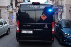 """Sicurezza a Corato, il sindaco: """"Forte preoccupazione"""". Ai commercianti: """"Denunciate"""""""